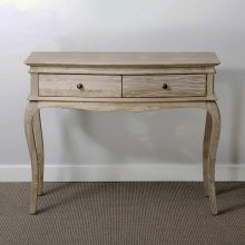Avignon Dressing Table