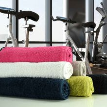 Sweat Towels