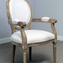 Home - Chairs