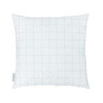 CA Eliot Cushion Reverse Dylin